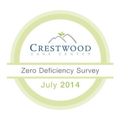 Zero Deficiency Survey